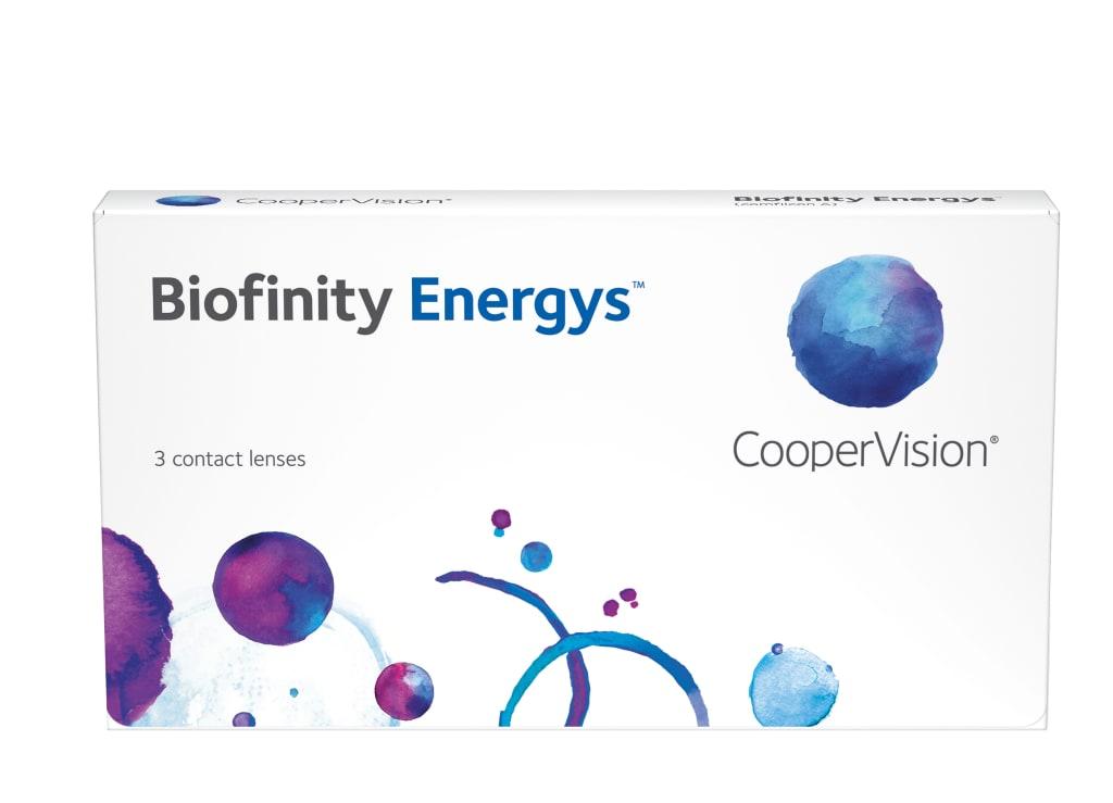 4723353950073_front_biofinity_energys_3_2