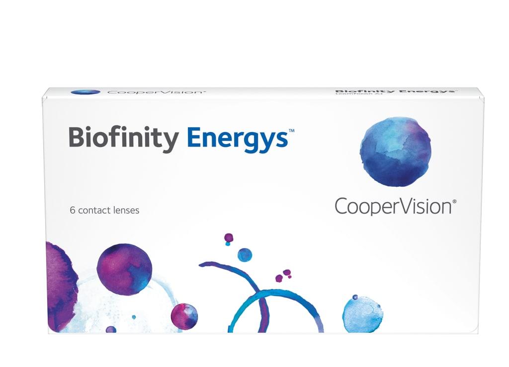 4723353950076_front_biofinity_energys_6_01