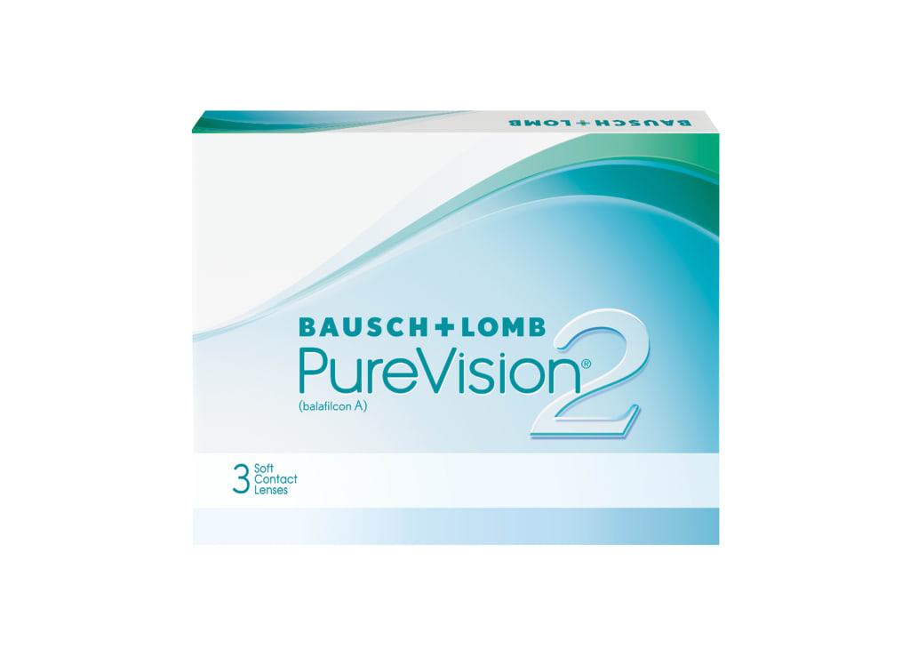 4723353950095_Front_PureVision2_Sph.3er