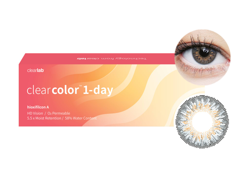 4723353950181_Front_Clear_Color-1-Day_Gray_01