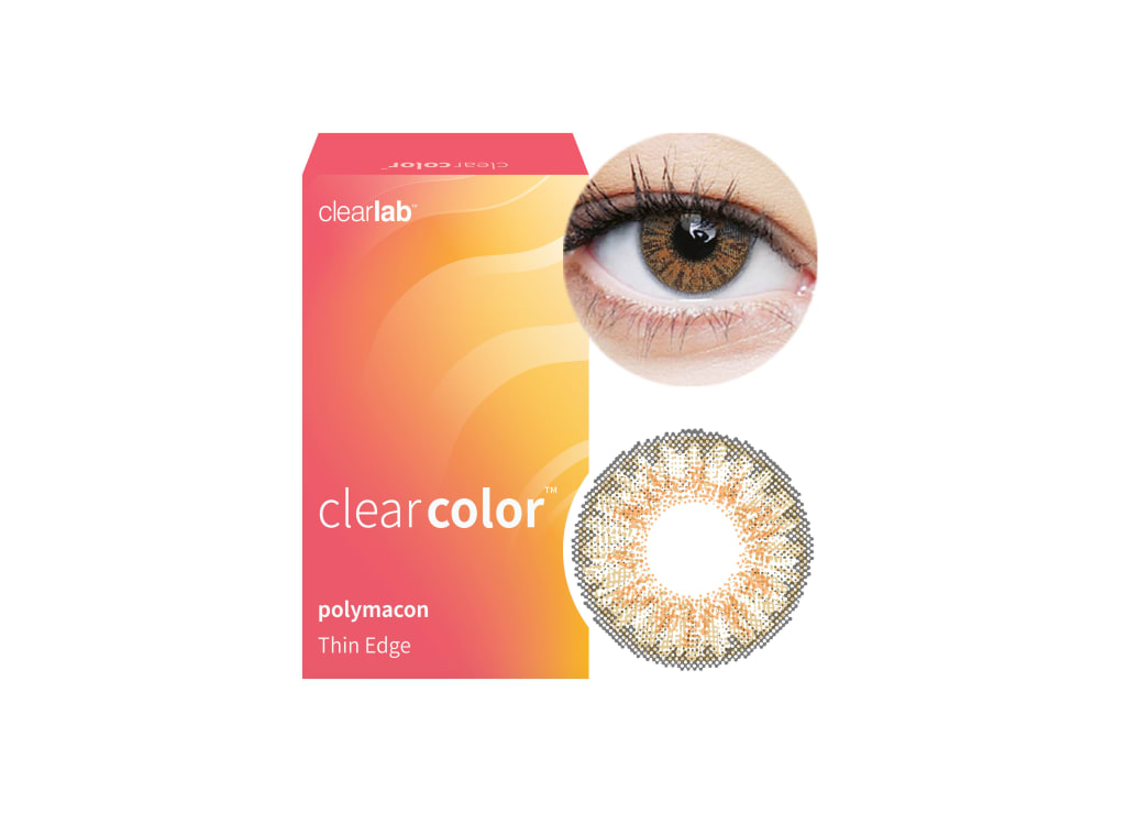 4723353950182_Front_Clear_Color_Marigold_01