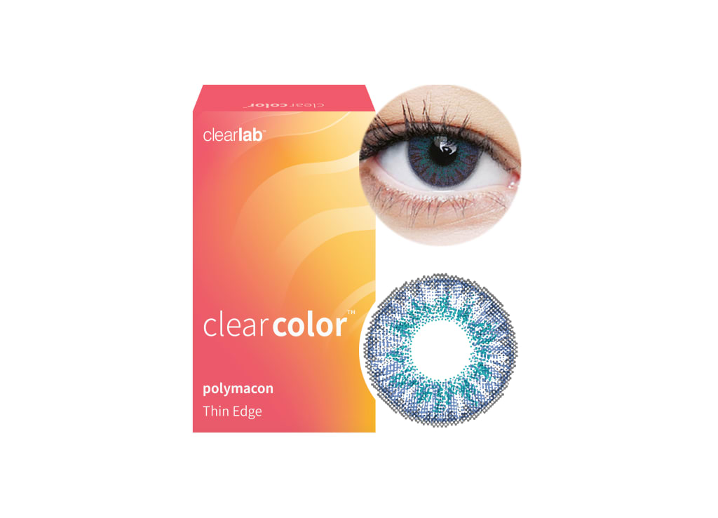 4723353950184_Front_Clear_Color_Emerald_01
