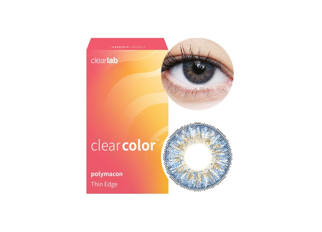 4723353950185_Front_Clear_Color_Dusk%20Blue_01