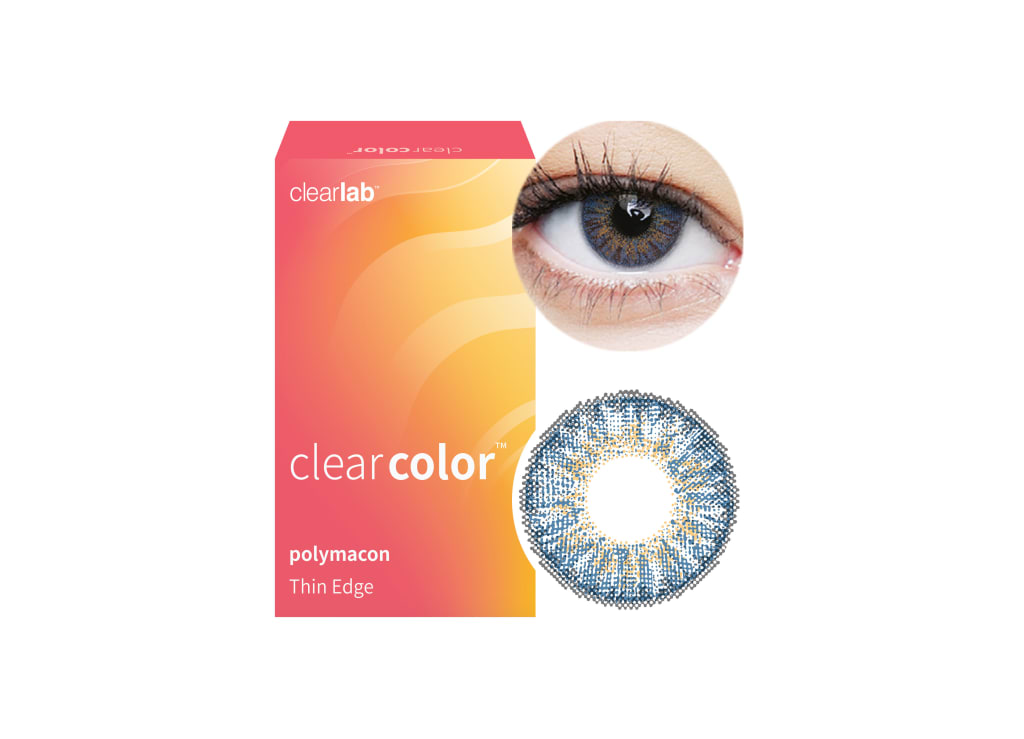 4723353950186_Front_Clear_Color_Serenity_01