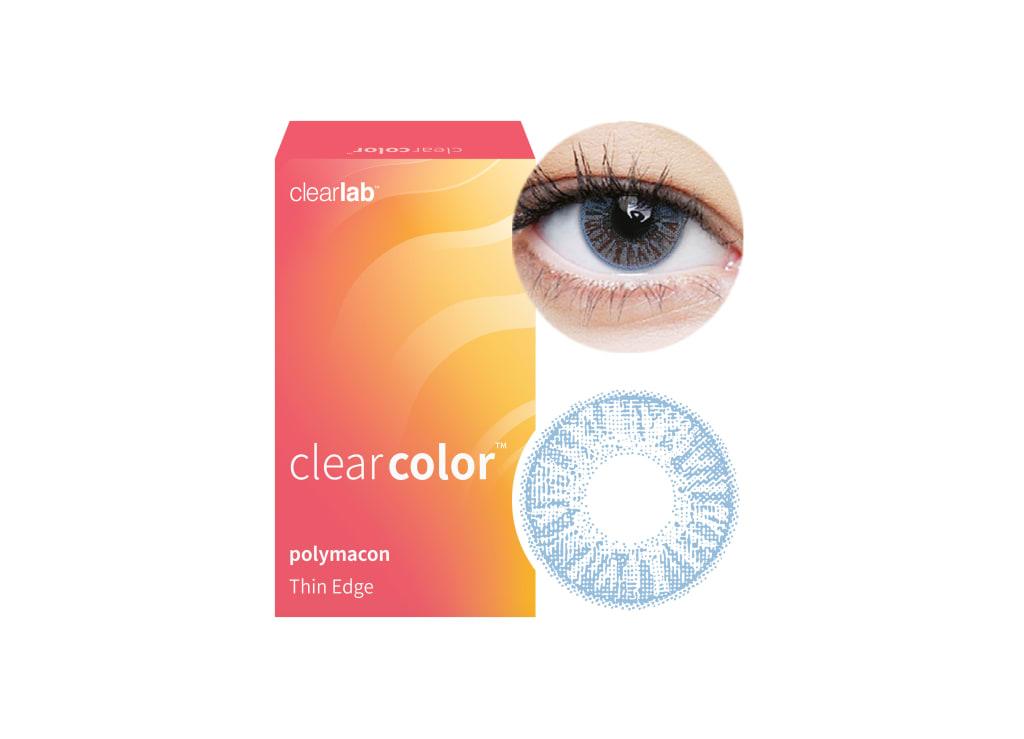 4723353950189_Front_Clear_Color_Light%20Blue_01