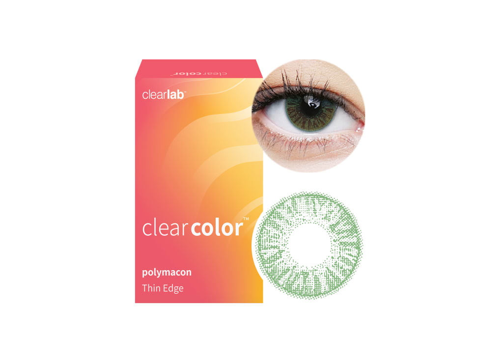 4723353950191_Front_Clear_Color_Green_01