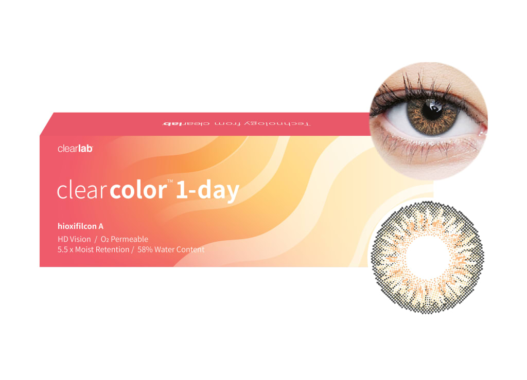 4723353950192_Front_Clear_Color-1-Day_Hazel_01