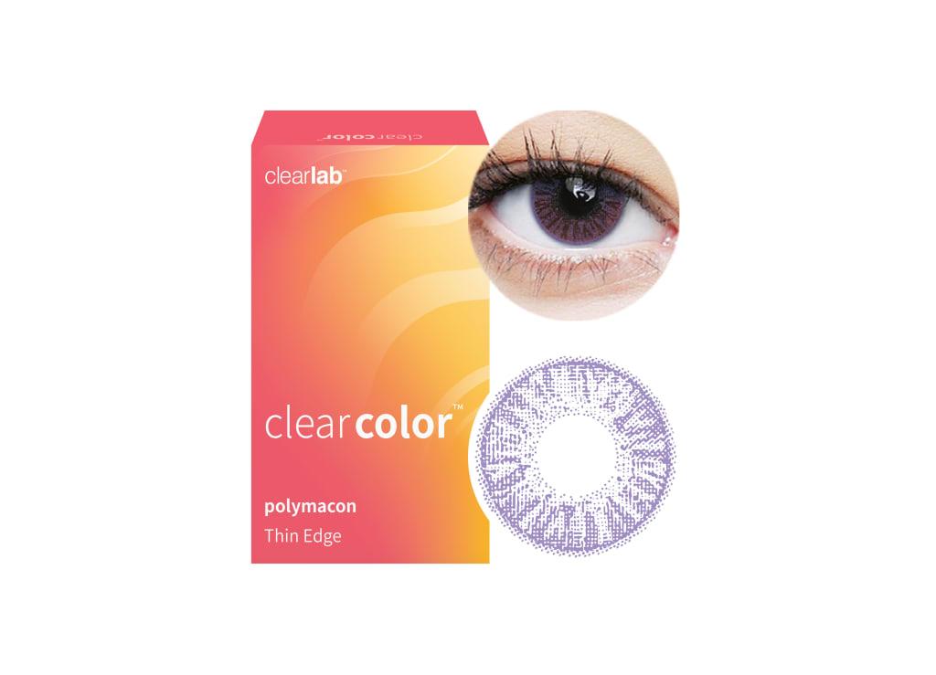 4723353950193_Front_Clear_Color_Violet_01