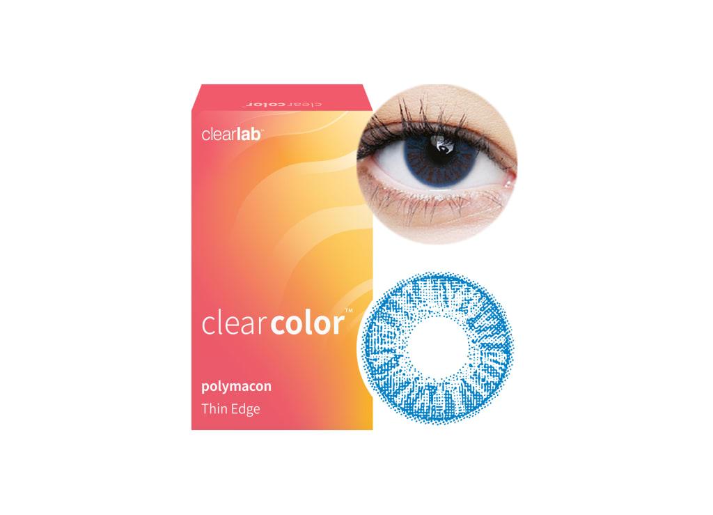 4723353950194_Front_Clear_Color_Aqua%20Blue_01