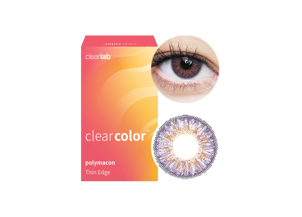 4723353950244_Front_Clear_Color_Farbe_02