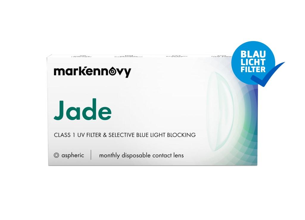 4723353950315_Front_MarkEnnovy_Jade_class1UV-01