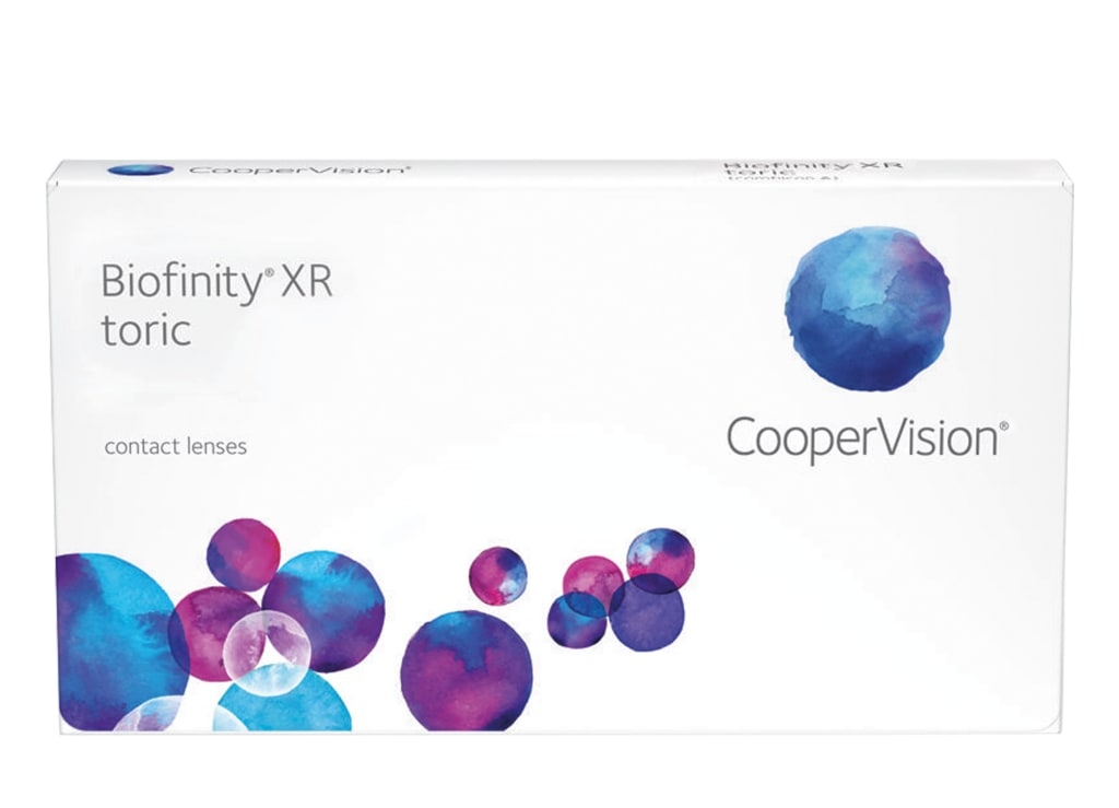 4723353950322_front_biofinity_xr_toric_1