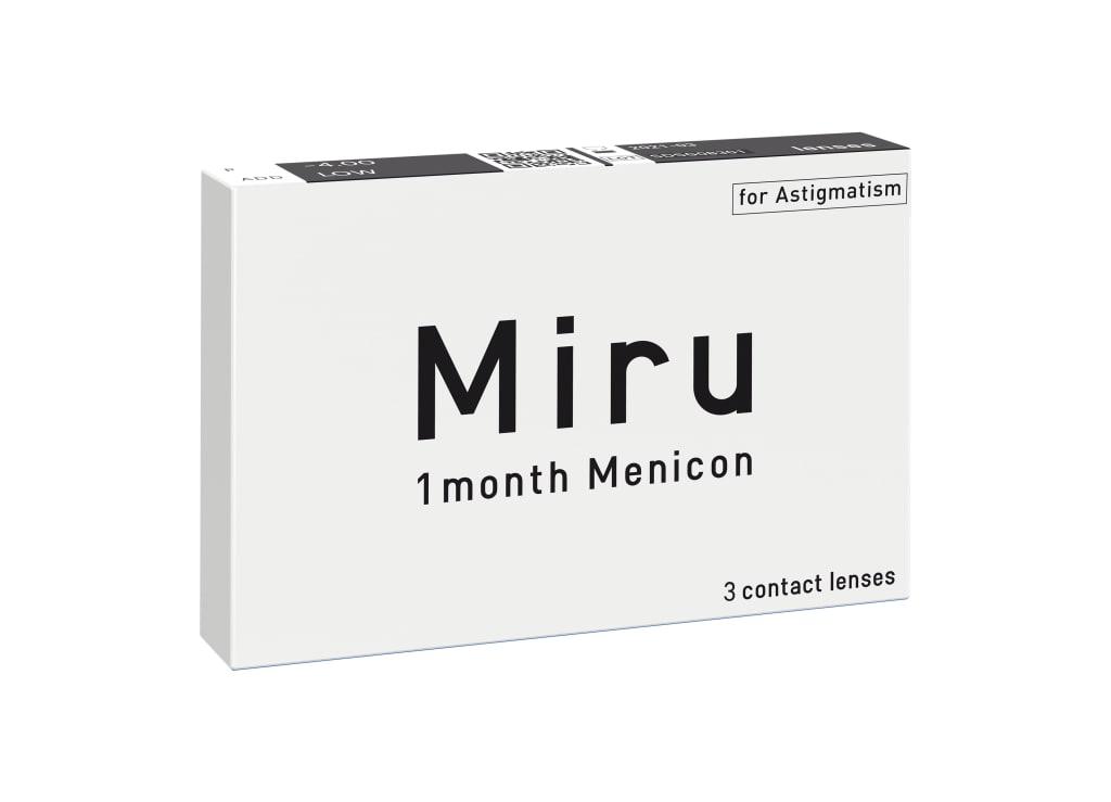 4723353950334-front-Miru-DR-T-3pcs