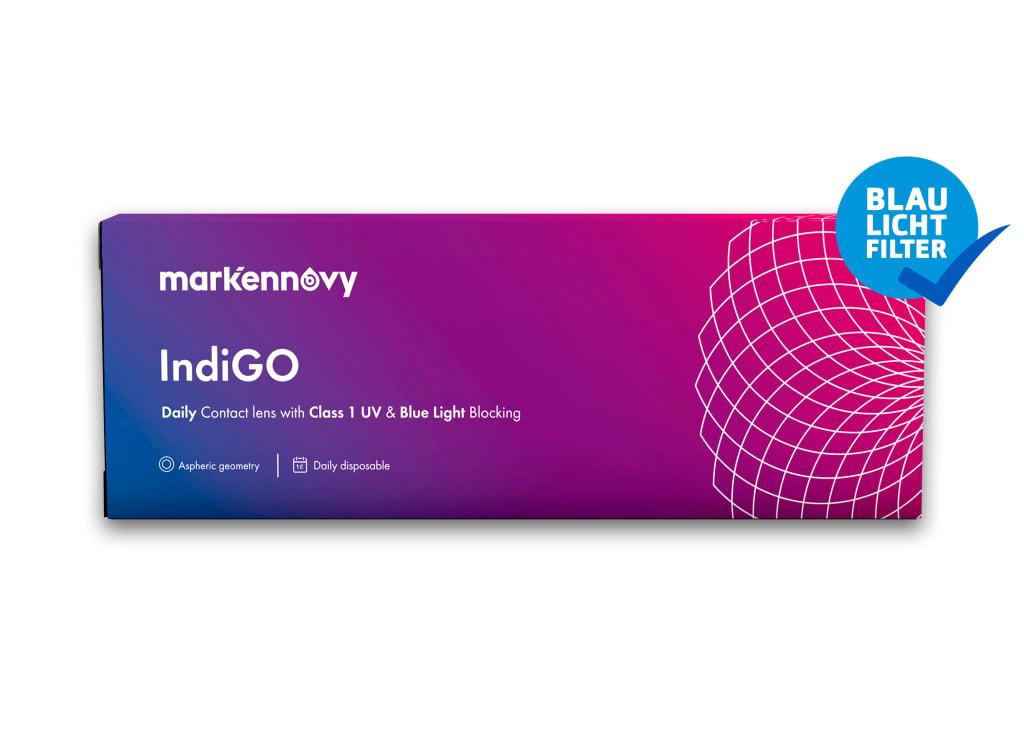 4723353950959-front-indiGO-kontaktlinsen-blaulichtfilter-icon-15er