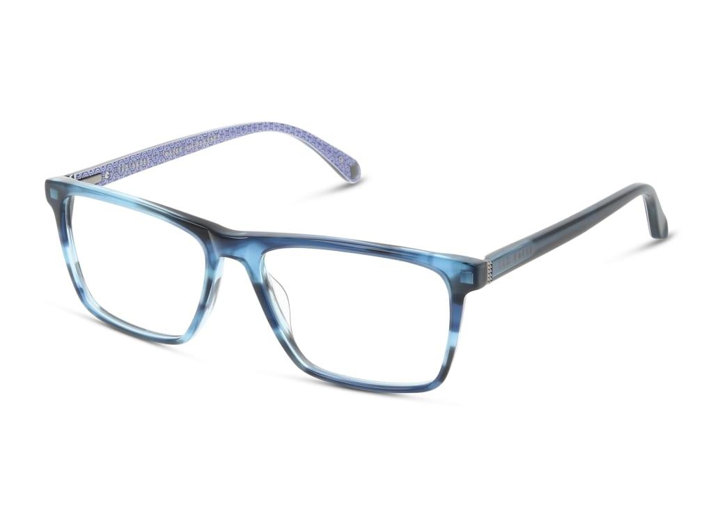 4894327325801-angle-03-ted-baker-tb8217-eyewear-blue