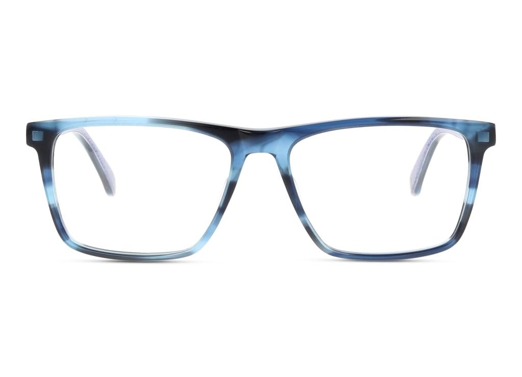 4894327325801-front-01-ted-baker-tb8217-eyewear-blue