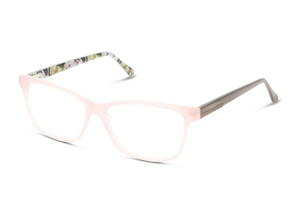 4894327390434-angle-03-ted-baker-tb9185-eyewear-red