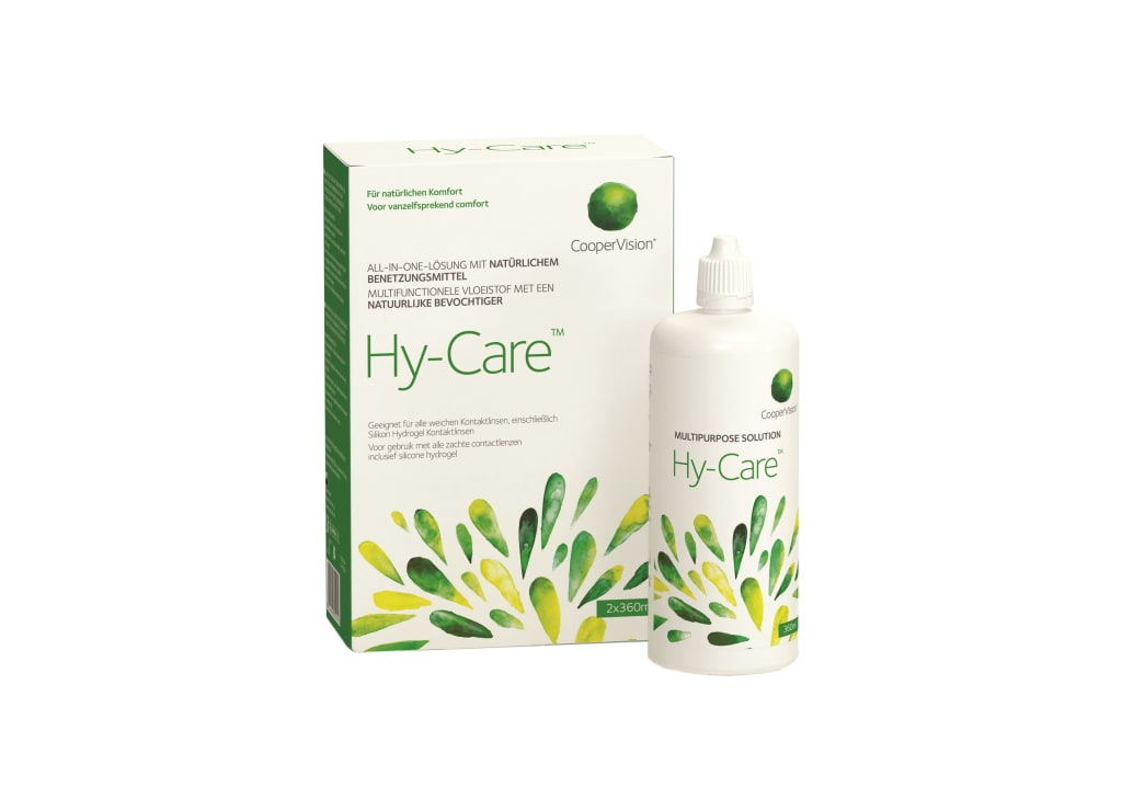 5054094855911-front-CooperVision-Hy-Care-2x360ml