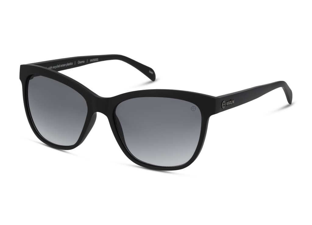 5060486615193-angle-sonnenbrille-karun-kaos0101-black