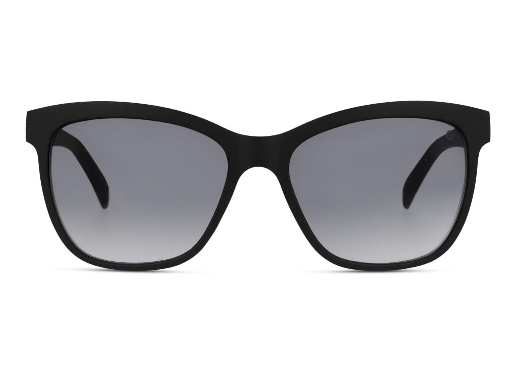5060486615193-front-sonnenbrille-karun-kaos0101-black