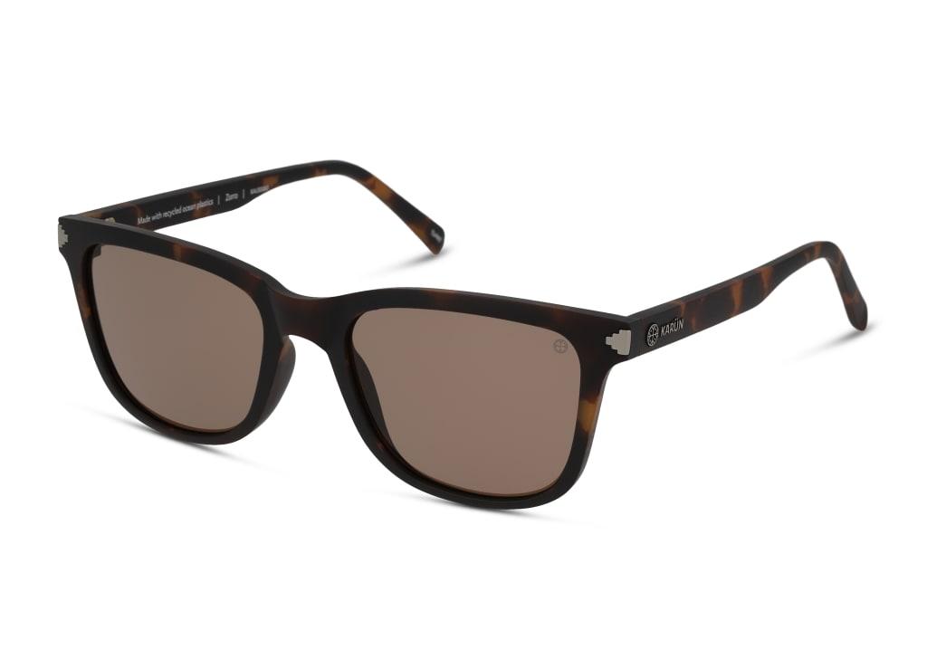 5060486615704-angle-sonnenbrille-karun-kaus0063-havana-brown