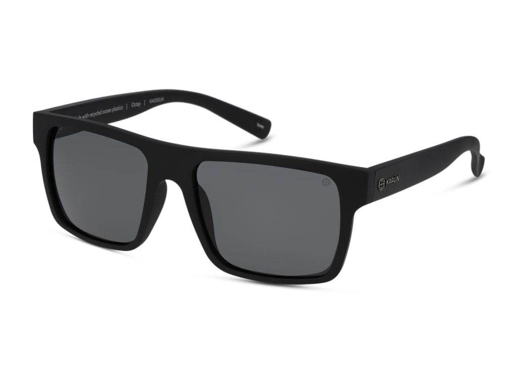 5060486616510-angle-sonnenbrille-karun-kaos0114-black