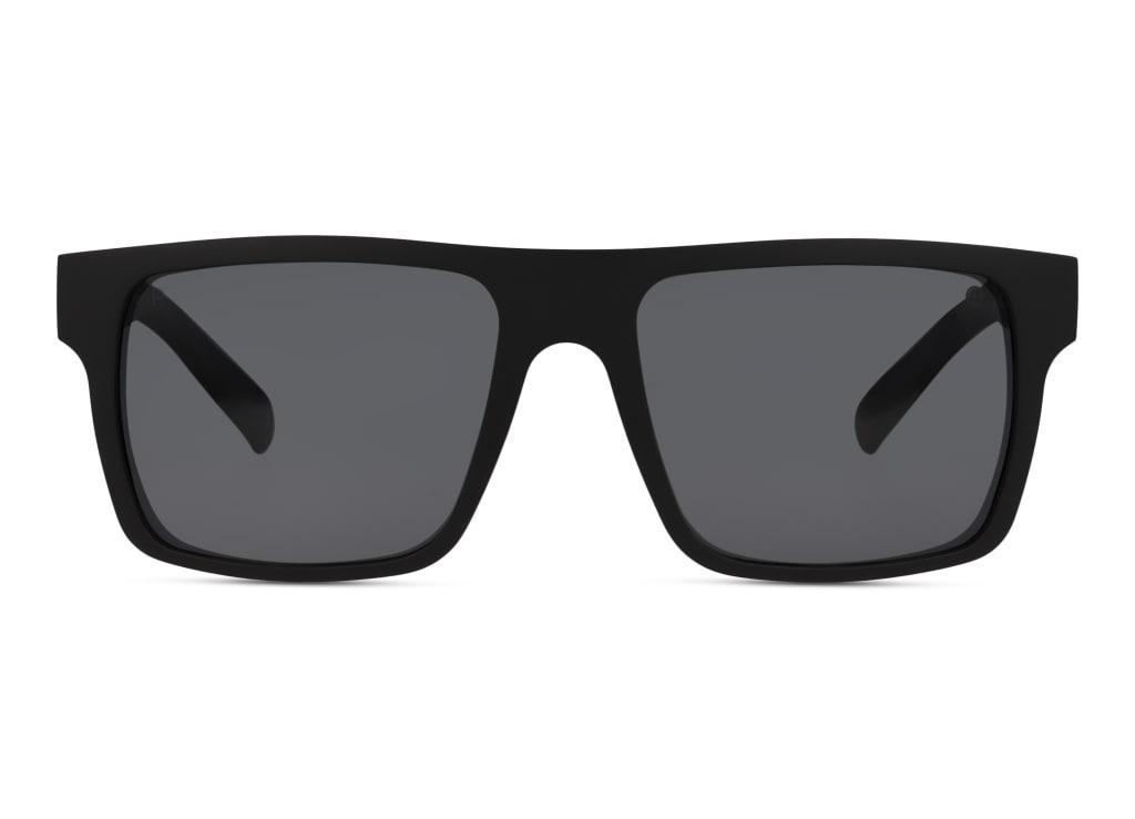 5060486616510-front-sonnenbrille-karun-kaos0114-black