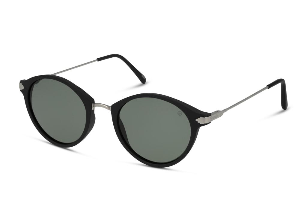 5060486616541-angle-sonnenbrille-karun-kaus0017-black