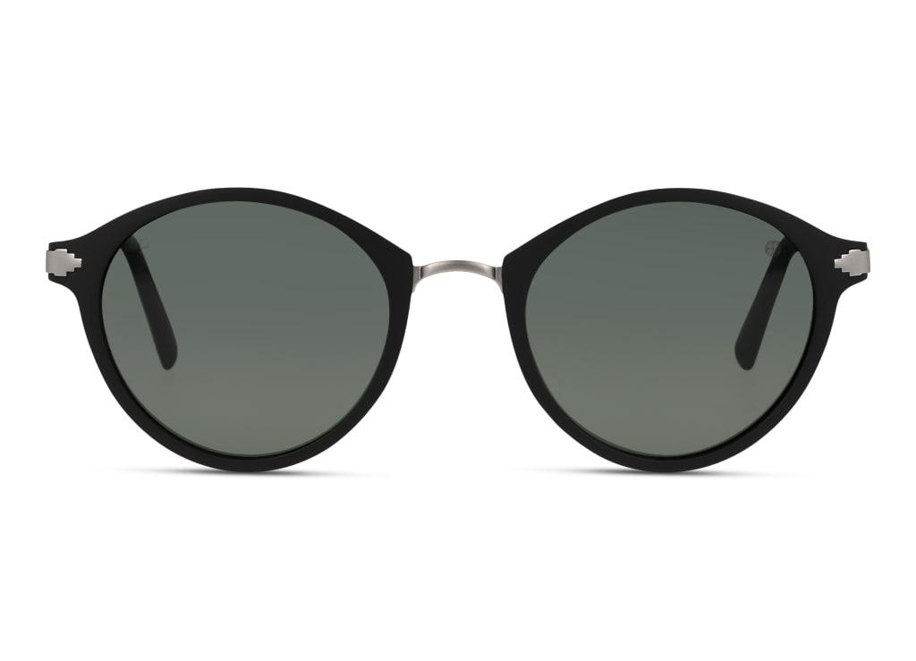 5060486616541-front-sonnenbrille-karun-kaus0017-black