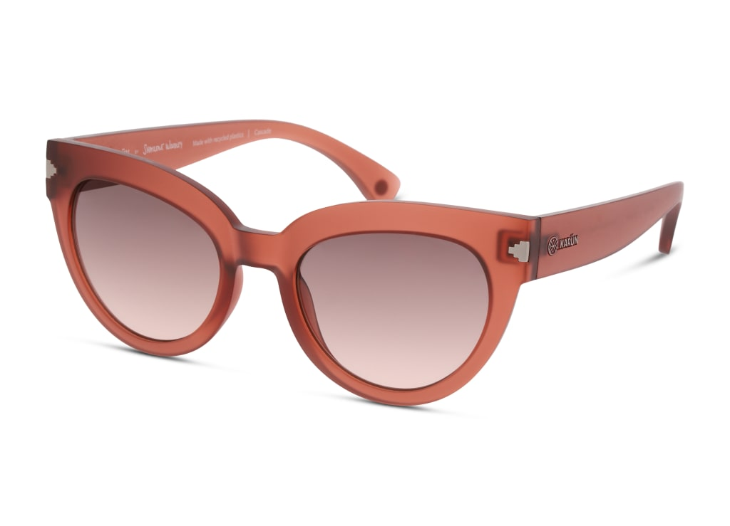 5060486616978-angle-sonnenbrille-karun-swfs0014-red-crystal