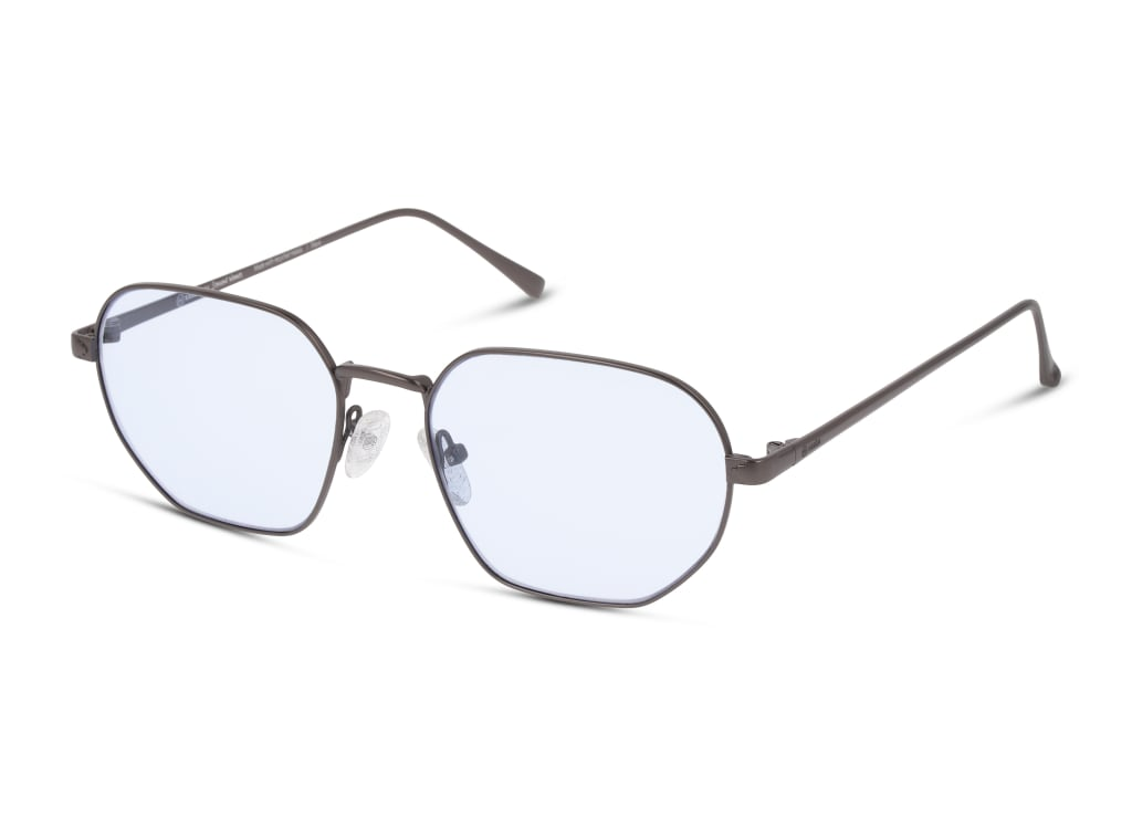 5060486617036-angle-sonnenbrille-karun-swfs0025-black