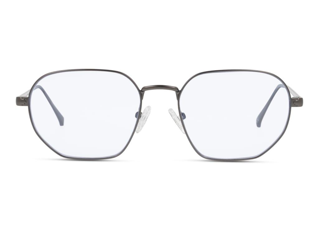 5060486617036-front-sonnenbrille-karun-swfs0025-black