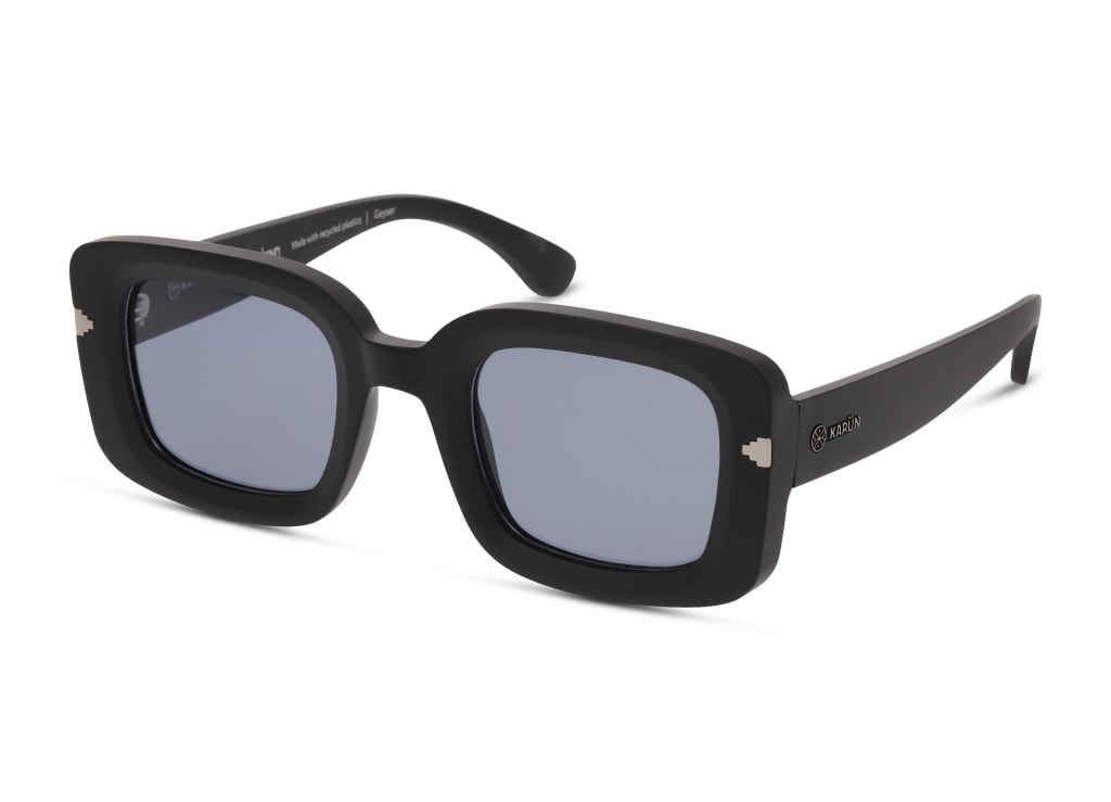 5060486617081-angle-sonnenbrille-karun-swfs0041-black