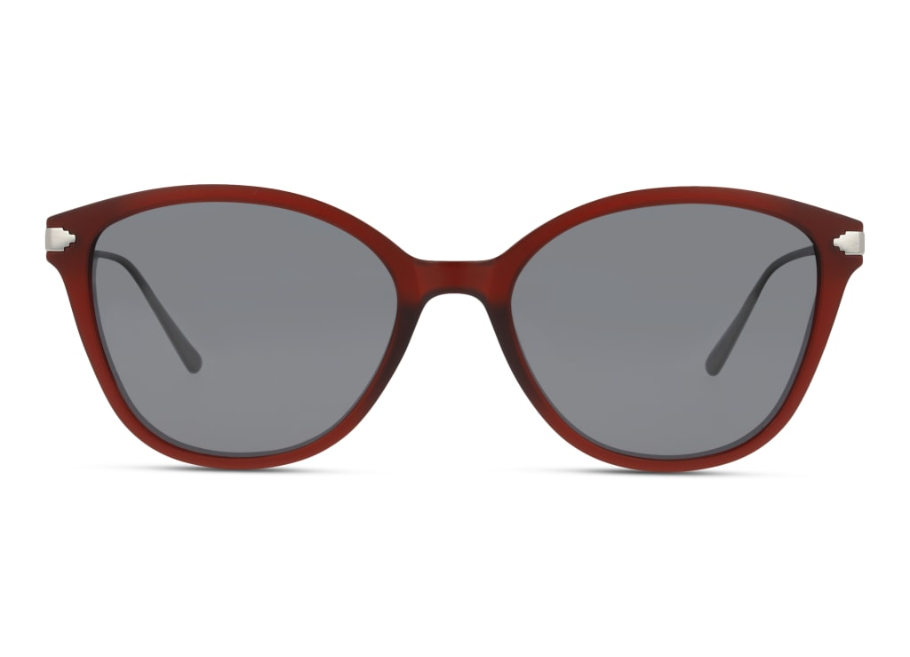5060486617340-front-sonnenbrille-karun-swfs0101-red-crystal