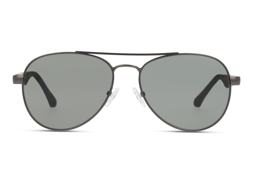 5060486617524-front-sonnenbrille-karun-swfs0122-dark-gun-metal