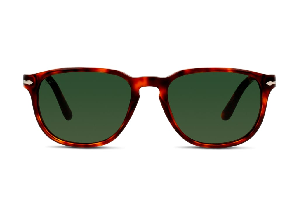 713132394076_Front_Persol