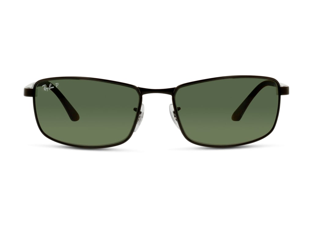 713132572146_Front_RayBan