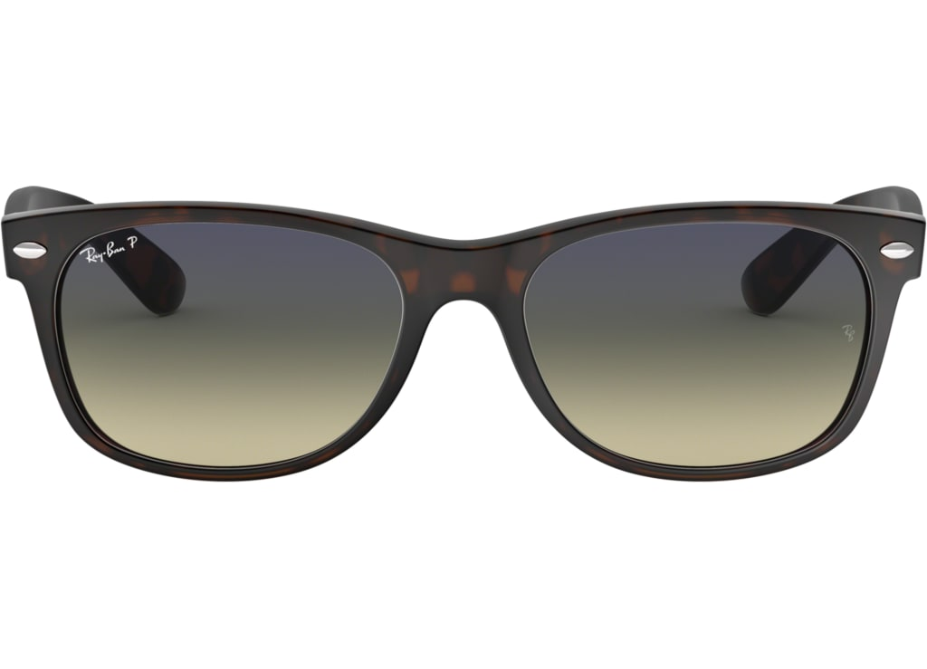 713132838303_Front_RayBan