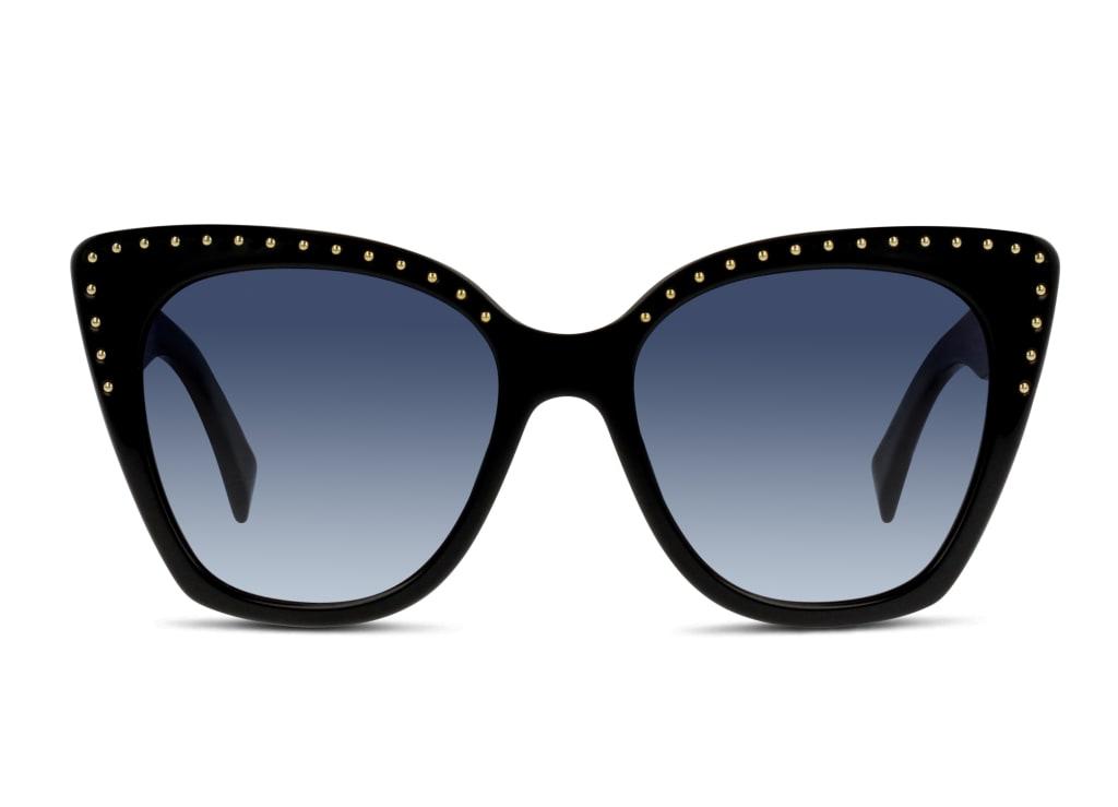 716736012728-front-01-moschino-mos005s-eyewear-black