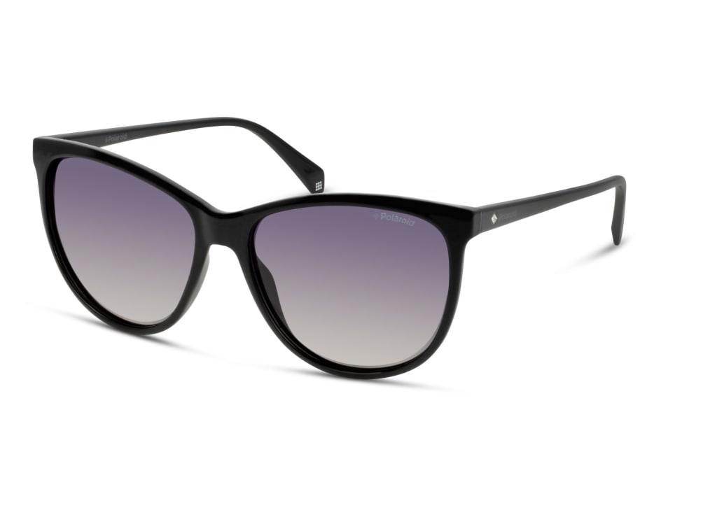716736035000-angle-01-polaroid-4066s-eyewear-black