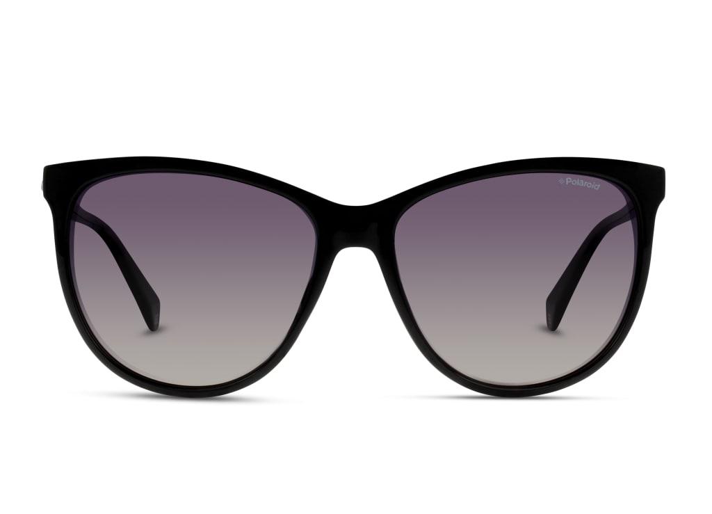 716736035000-front-01-polaroid-4066s-eyewear-black