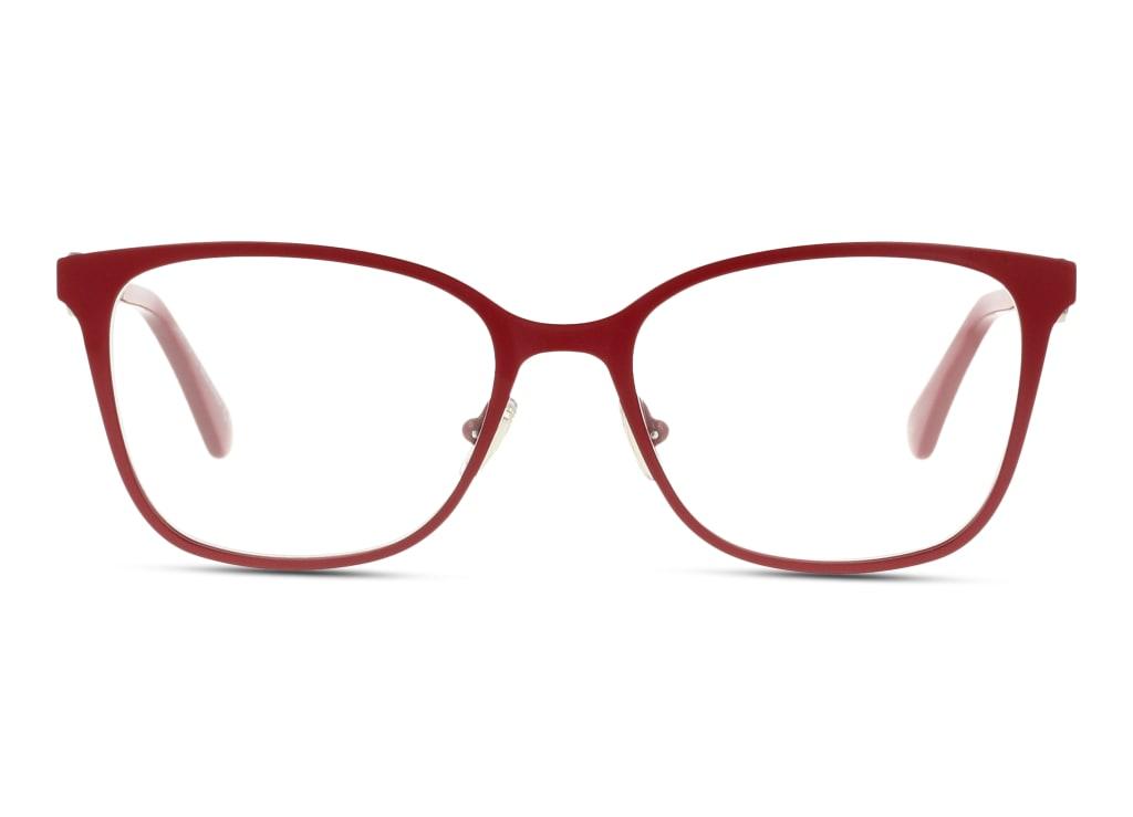 716736070681-front-01-jimmy-choo-jc212-Eyewear-ople-burg