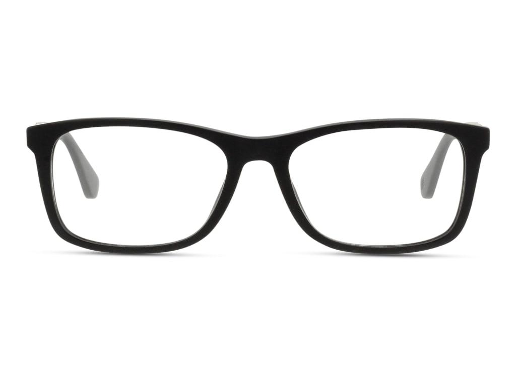 716736075082-front-01-tommy-hilfiger-th_1595-Eyewear-black