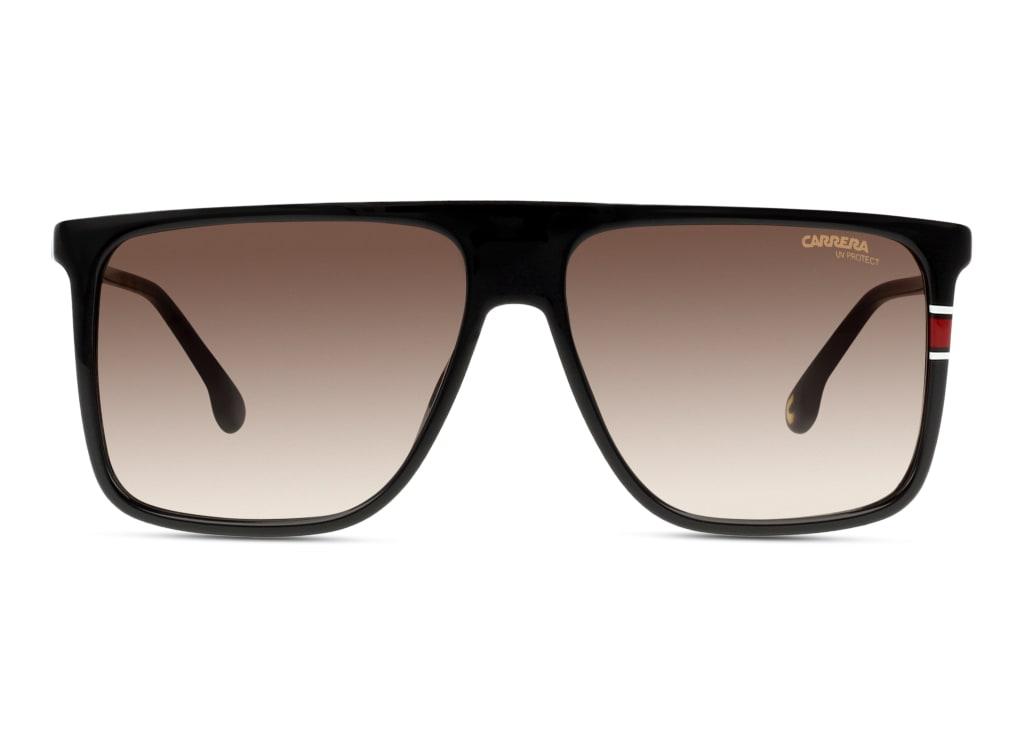 716736088808-front-01-carrera-carrera_172_s-Eyewear-black
