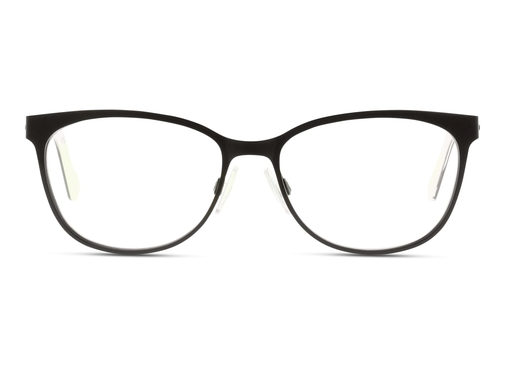 716736095981-front-01-hugo-hg_0233-eyewear-mtt-black