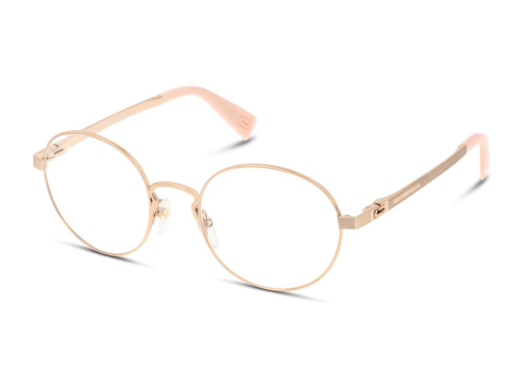 716736111971-angle-03-marc-jacobs-marc_245-Eyewear-gold-copp
