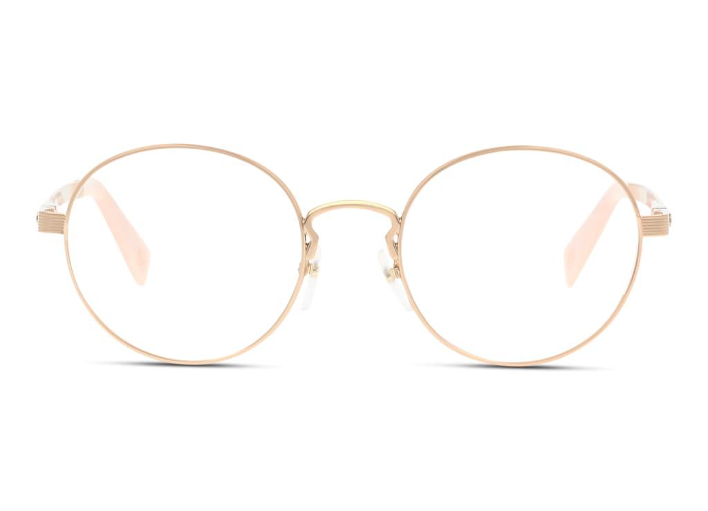 716736111971-front-01-marc-jacobs-marc_245-Eyewear-gold-copp