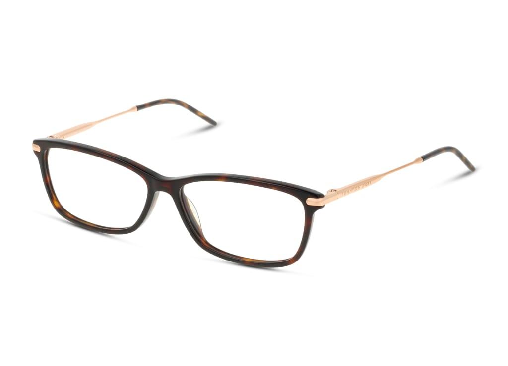 716736123431-angle-03-tommy-hilfiger-th_1636-eyewear-dkhavana-d
