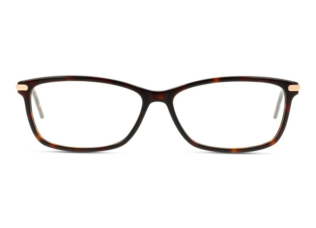 716736123431-front-01-tommy-hilfiger-th_1636-eyewear-dkhavana-d