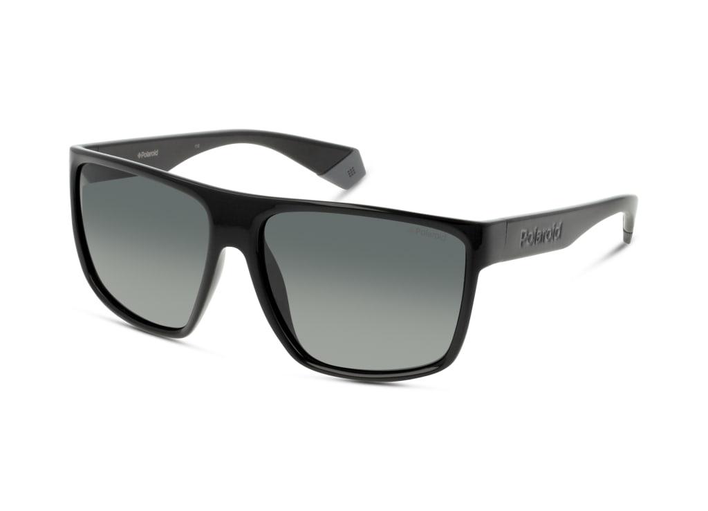 716736131504-angle-03-polaroid-pld_6076_s-eyewear-black